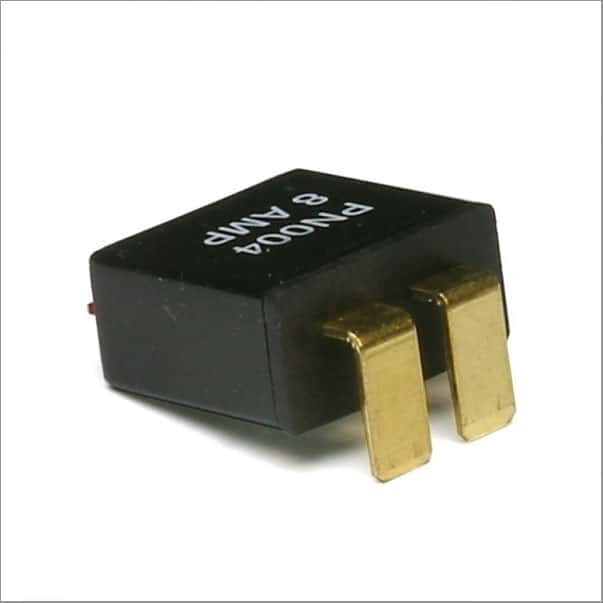 Circuit Breaker for PP I-II-III