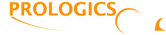 Pro Logics Europe