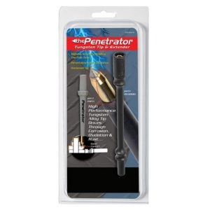 Penetrator High Performance Tungsten Tip