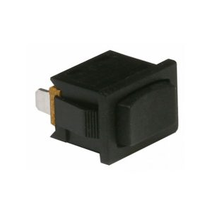 Rocker Switch for PP Basic-I-II-III & IV