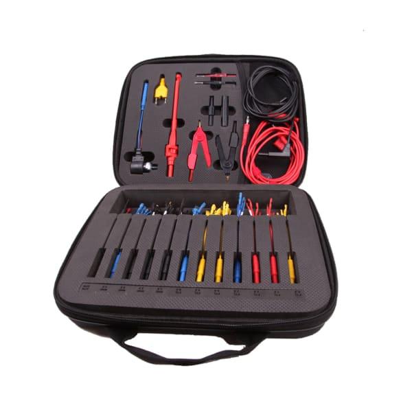 Sensor Test Lead Kit