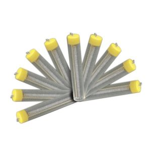 Solder Tin (10 Pack)