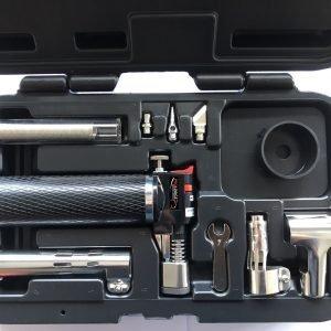 Prologics Micro Torch Kit